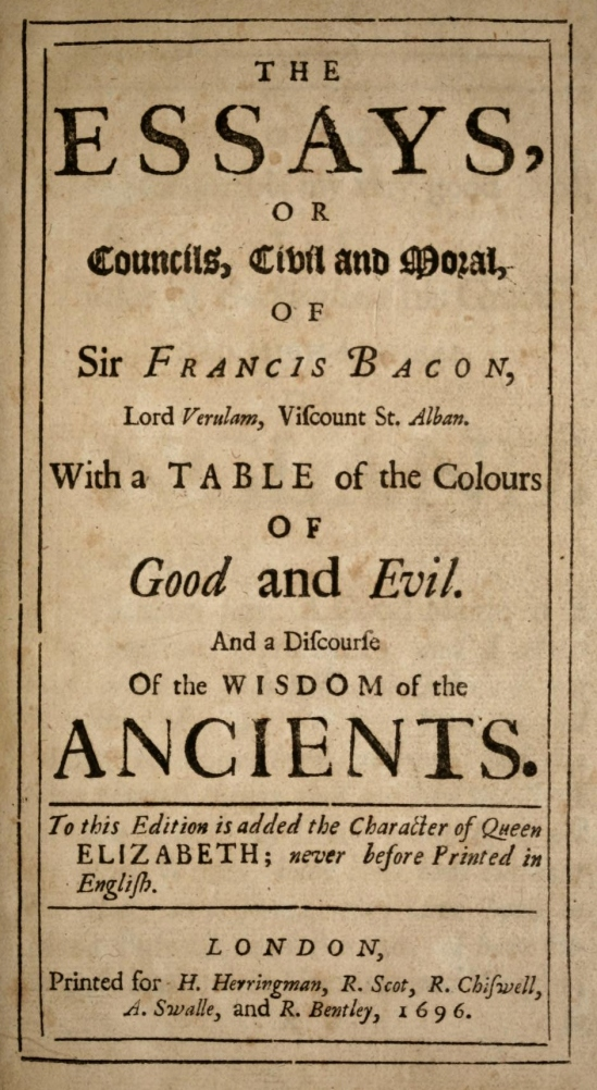 Cover_Bacon_Essays_1696